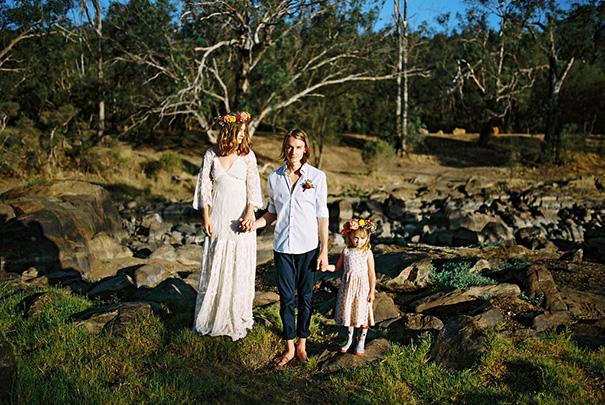 MaryParker-weddingstyledshoot-1