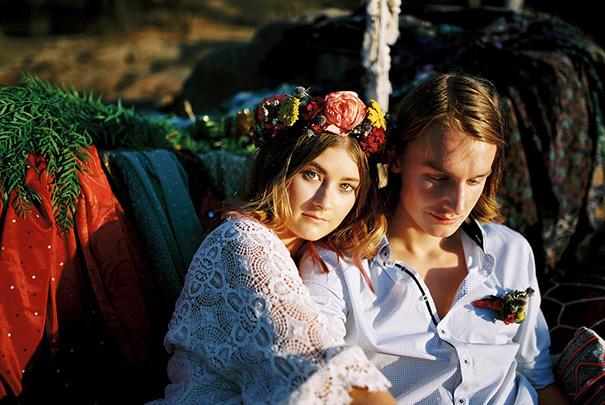 MaryParker-weddingstyledshoot-14