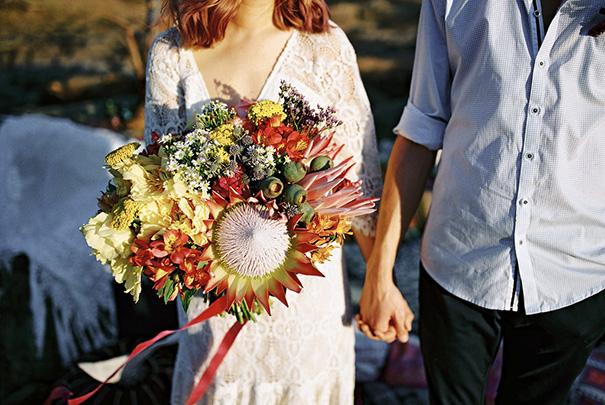 MaryParker-weddingstyledshoot-16