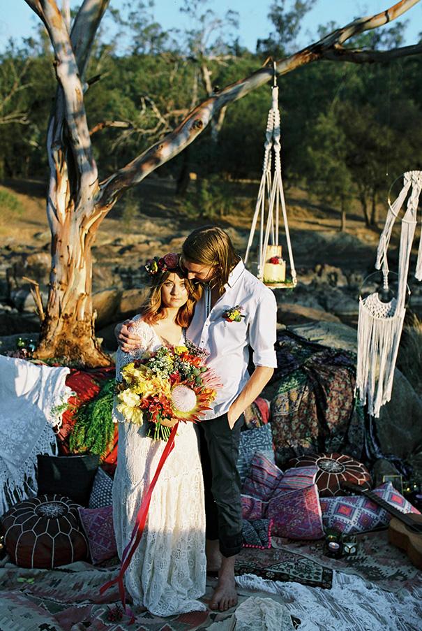 MaryParker-weddingstyledshoot-18