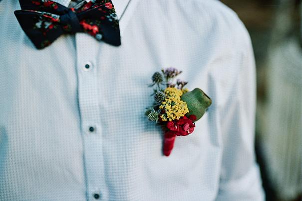 MaryParker-weddingstyledshoot-31