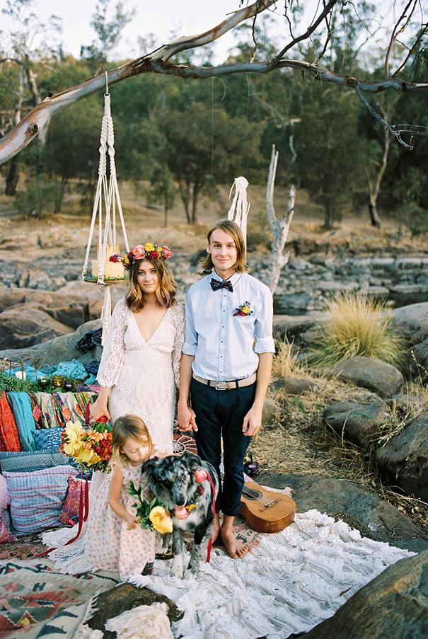 MaryParker-weddingstyledshoot-45