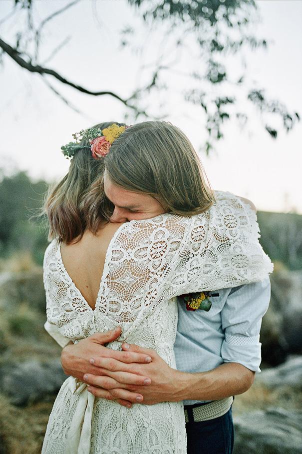 MaryParker-weddingstyledshoot-53