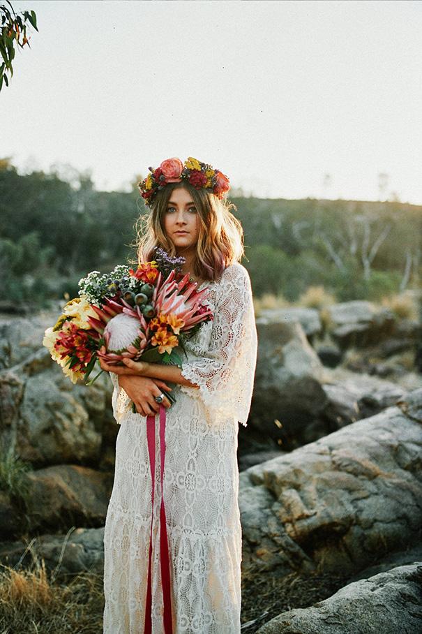 MaryParker-weddingstyledshoot-79