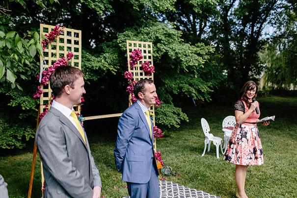 casey_evan_wedding_slide_0054