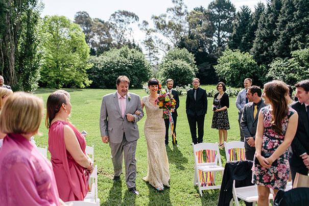 casey_evan_wedding_slide_0055