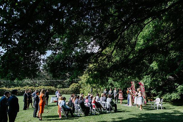 casey_evan_wedding_slide_0066