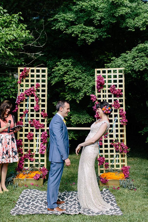 casey_evan_wedding_slide_0075
