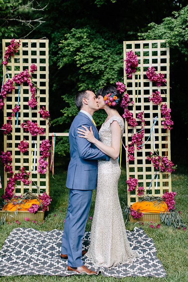casey_evan_wedding_slide_0078
