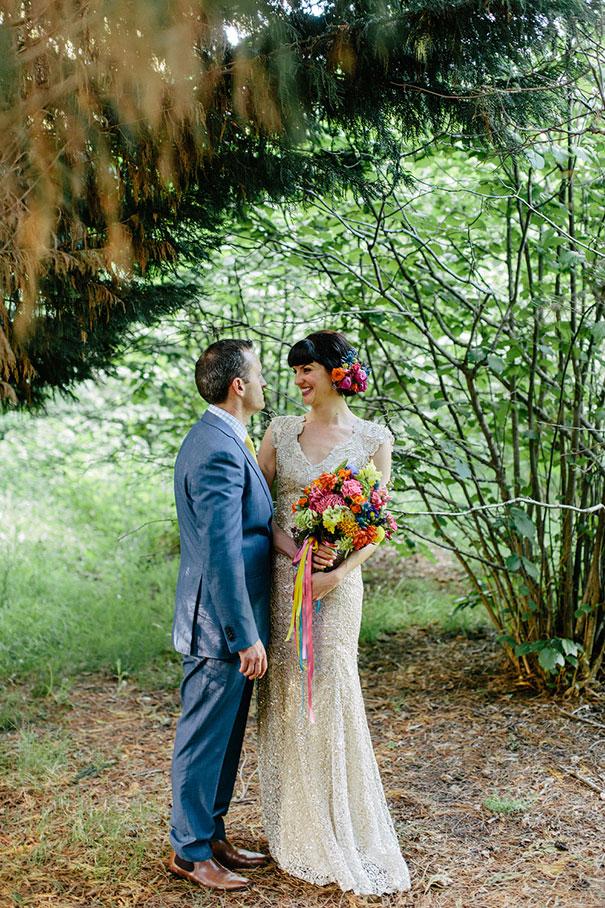 casey_evan_wedding_slide_0168