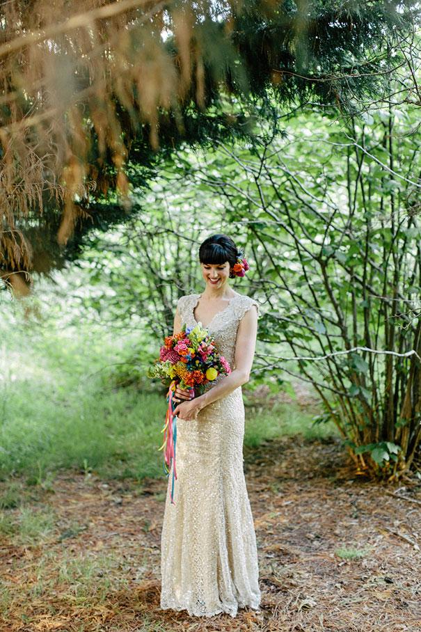 casey_evan_wedding_slide_0171