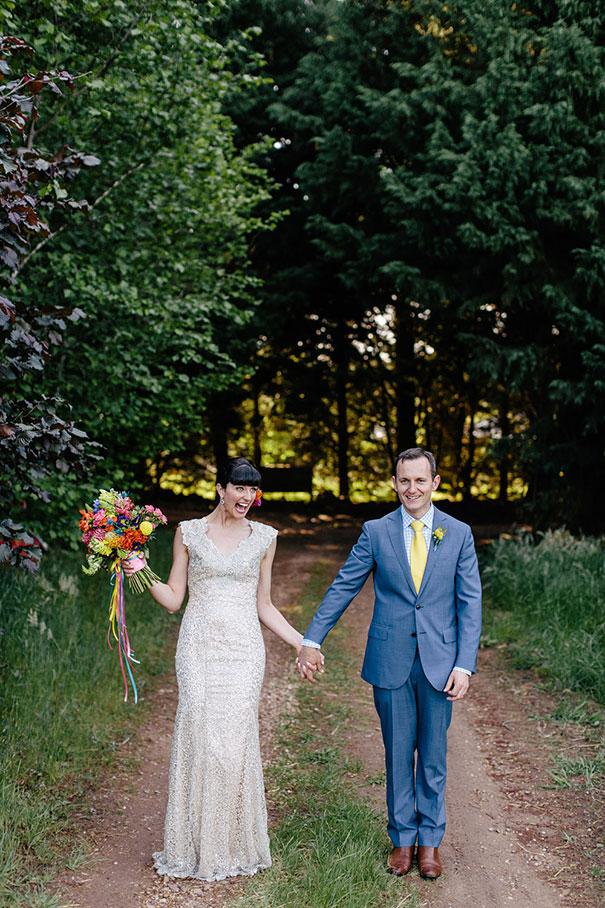 casey_evan_wedding_slide_0173