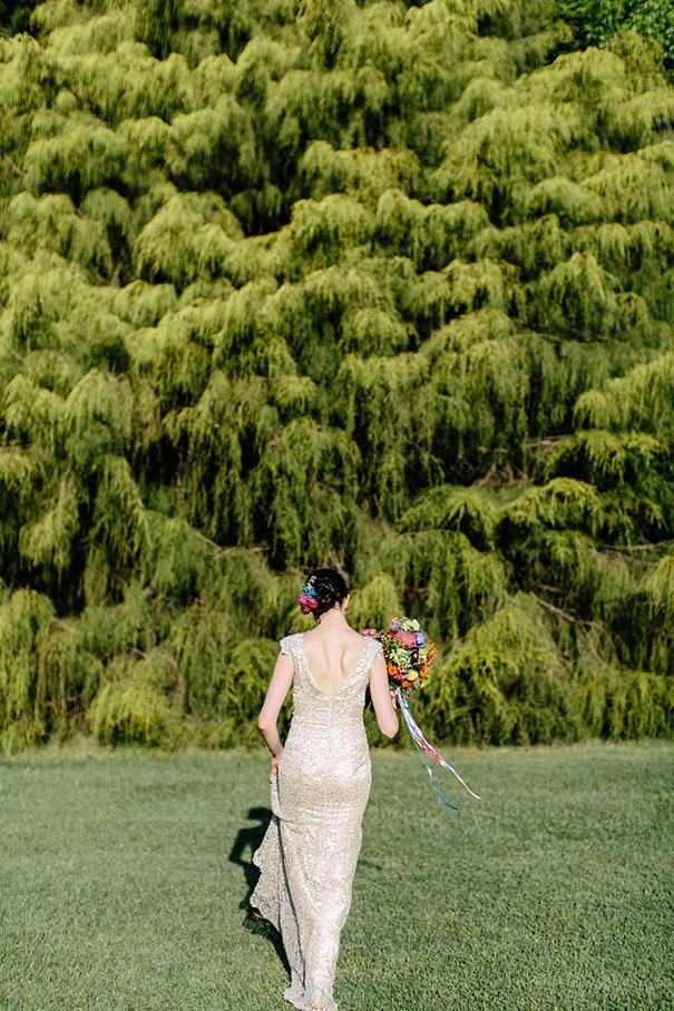 casey_evan_wedding_slide_0175