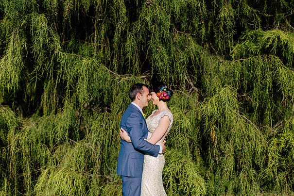 casey_evan_wedding_slide_0177