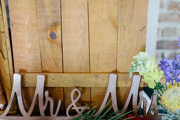casey_evan_wedding_slide_0200