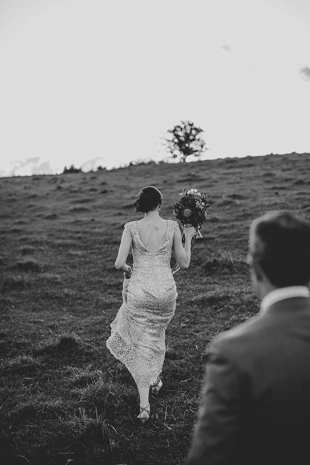 casey_evan_wedding_slide_0239
