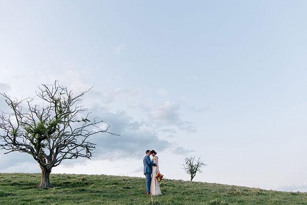 casey_evan_wedding_slide_0250