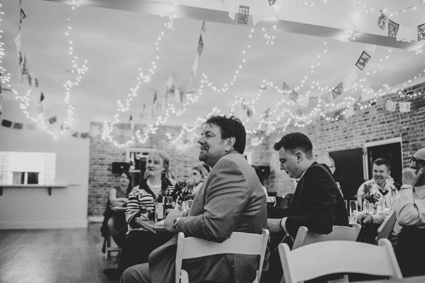 casey_evan_wedding_slide_0257