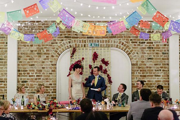 casey_evan_wedding_slide_0264