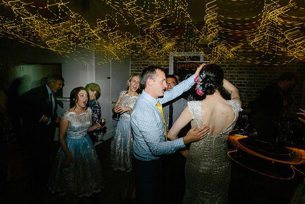 casey_evan_wedding_slide_0283
