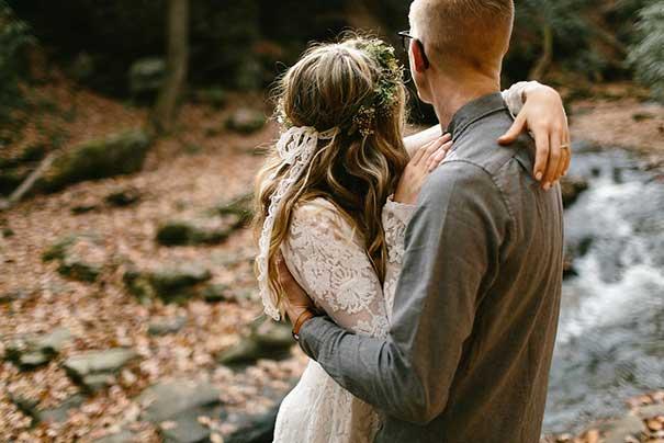 jamiebrett-elopement-236