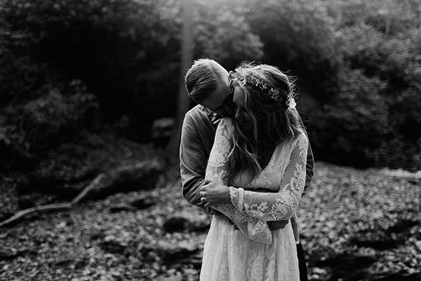 jamiebrett-elopement-239