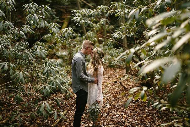 jamiebrett-elopement-265
