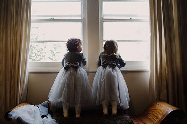 150627_justinaaron_wedding_ali_ben_HM-024