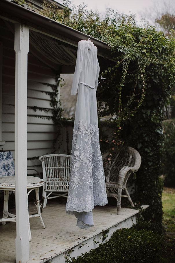 150627_justinaaron_wedding_ali_ben_HM-030