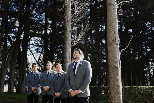 150627_justinaaron_wedding_ali_ben_HM-044