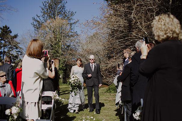 150627_justinaaron_wedding_ali_ben_HM-049