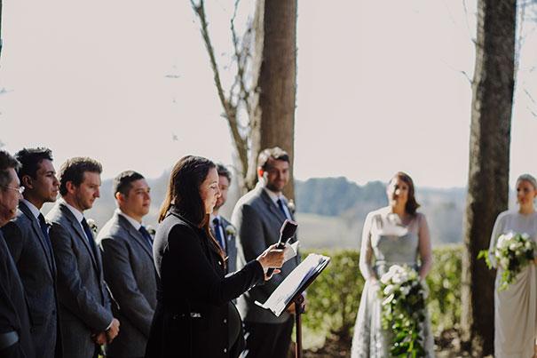 150627_justinaaron_wedding_ali_ben_HM-053