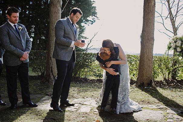 150627_justinaaron_wedding_ali_ben_HM-056