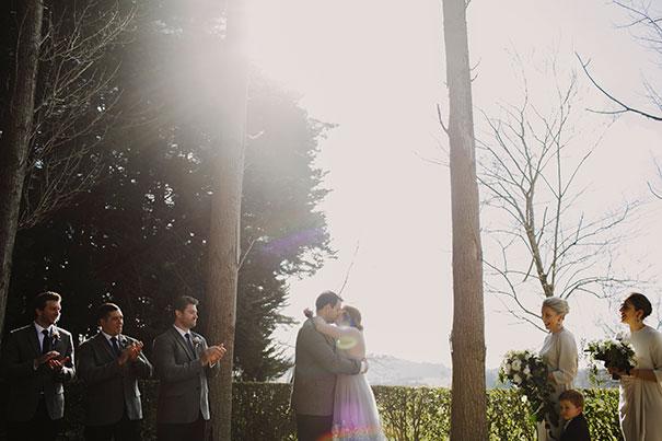 150627_justinaaron_wedding_ali_ben_HM-060