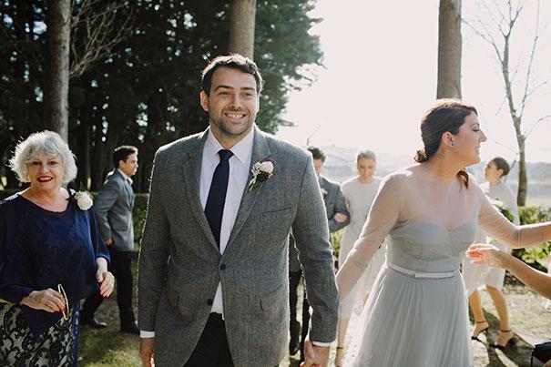 150627_justinaaron_wedding_ali_ben_HM-062