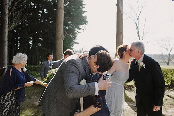 150627_justinaaron_wedding_ali_ben_HM-063
