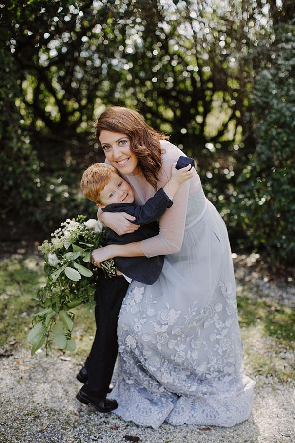 150627_justinaaron_wedding_ali_ben_HM-071