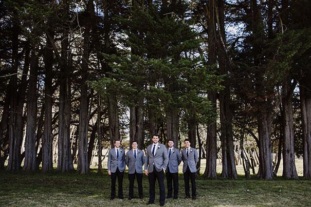 150627_justinaaron_wedding_ali_ben_HM-076