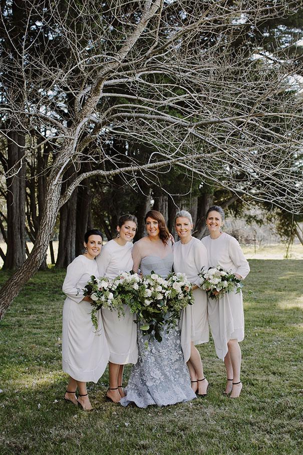 150627_justinaaron_wedding_ali_ben_HM-079