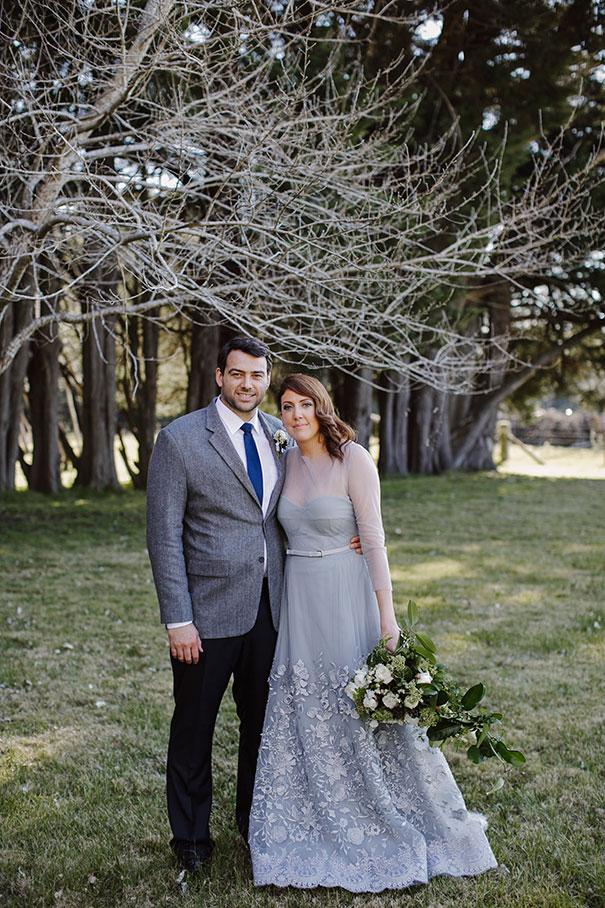 150627_justinaaron_wedding_ali_ben_HM-085