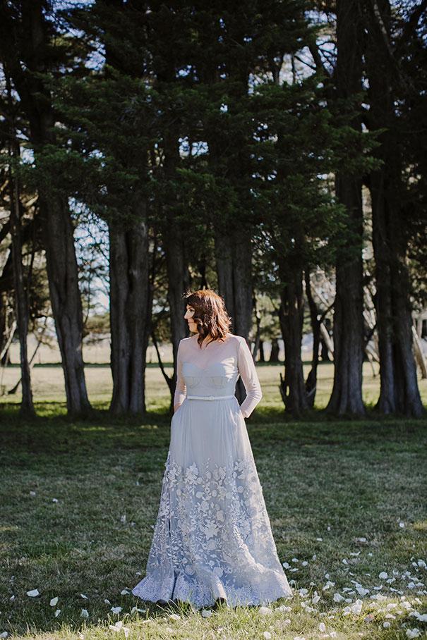 150627_justinaaron_wedding_ali_ben_HM-089