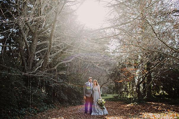 150627_justinaaron_wedding_ali_ben_HM-098