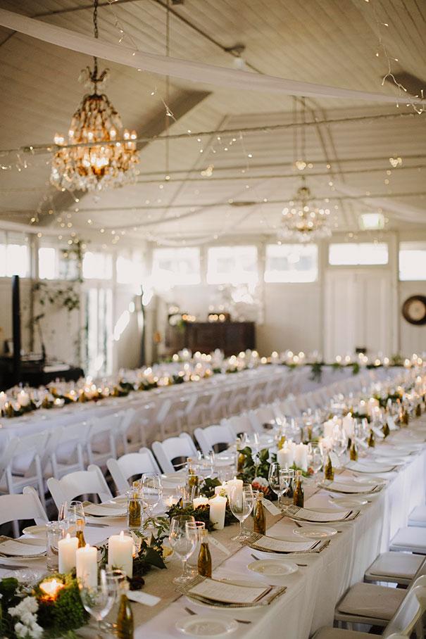150627_justinaaron_wedding_ali_ben_HM-101