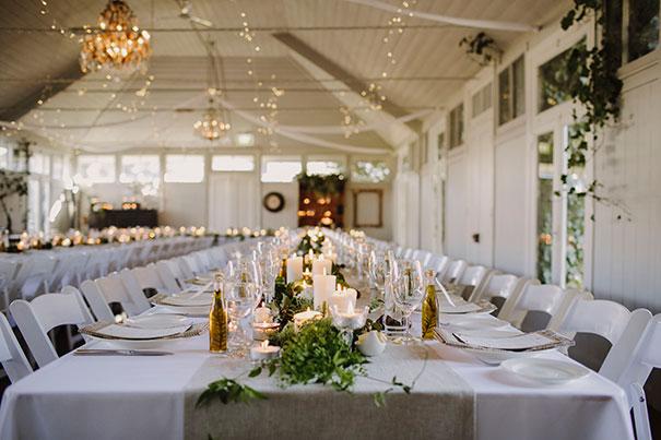 150627_justinaaron_wedding_ali_ben_HM-102