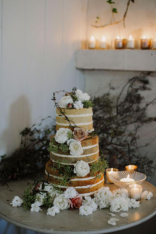 150627_justinaaron_wedding_ali_ben_HM-108
