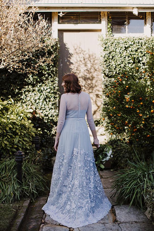 150627_justinaaron_wedding_ali_ben_HM-113
