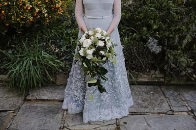 150627_justinaaron_wedding_ali_ben_HM-115