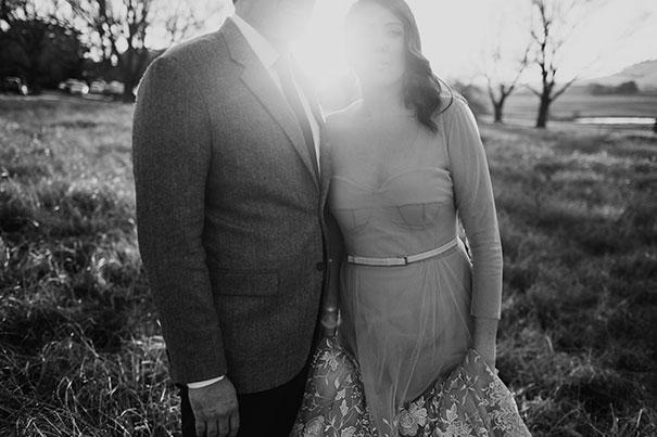 150627_justinaaron_wedding_ali_ben_HM-170
