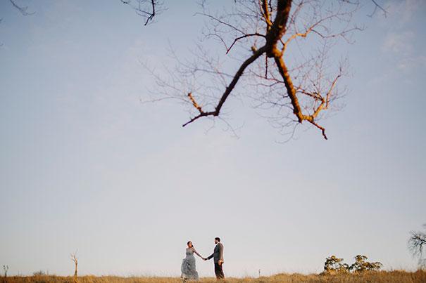150627_justinaaron_wedding_ali_ben_HM-179