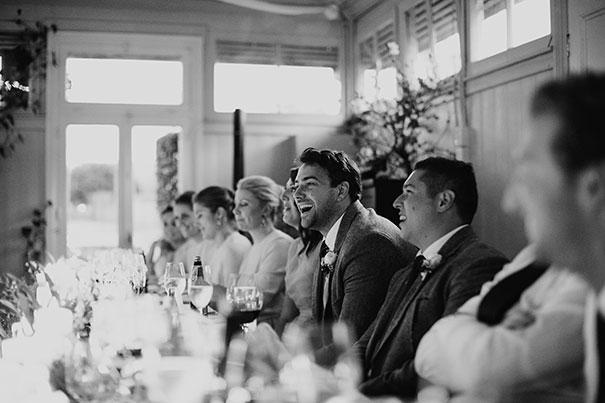 150627_justinaaron_wedding_ali_ben_HM-184